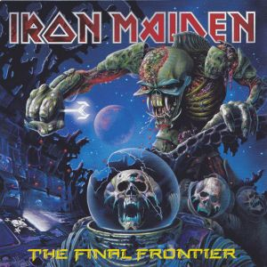 20100826ironmaidenthe_final_frontie