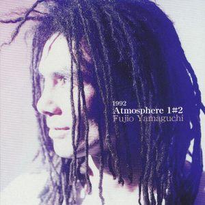 20100909atmosphere12