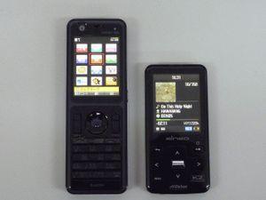 20110323wx350kp1030551