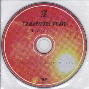20110416fujiochikohigeraydvd