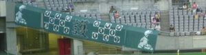 V20110709p1040015