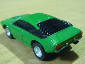 20110910lamborghinip1040450