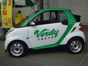 V20111001p1040612