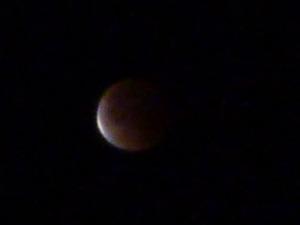 20111211lunar_eclipsep1050786