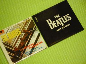20111225the_beatlesp1050822