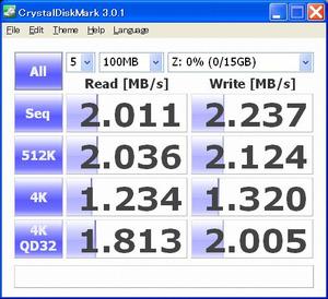 20120129ag300hnas_benchfat32