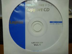 20120212lpmusb3p1050979