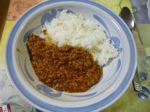 20120428dry_curryp1060482