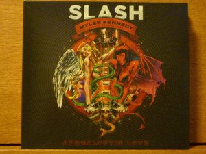 20120604slash_apocalyptic_lovep1060