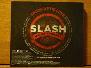 20120604slash_apocalyptic_lovep10_2