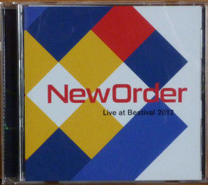 20130714new_order_live_at_bestival2