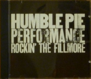 20130807humble_pie_rockinthe_fillmo