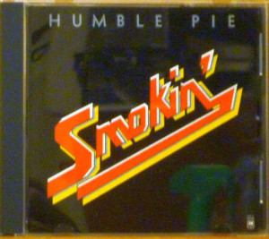 20130807humble_pie_smokinp1090804