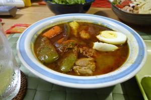 20130810soup_curryp1090818