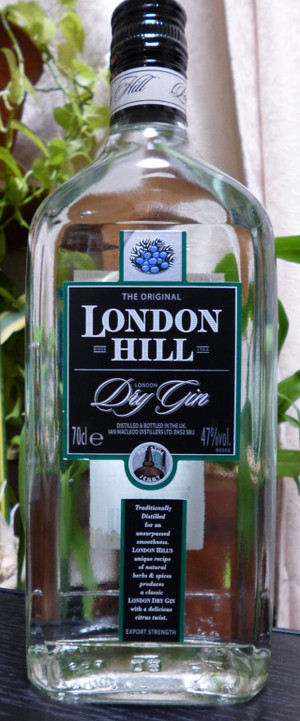 20131214london_hill_dry_ginp1000139
