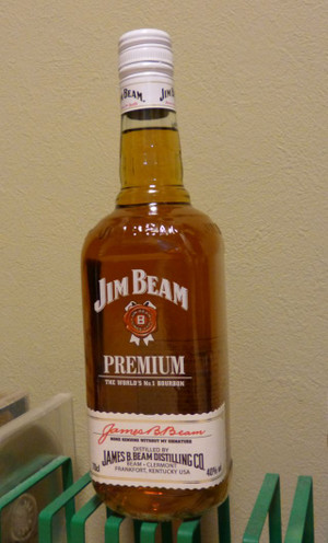 20140510jim_beam_premiump1000690