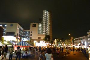 20140719summer_festival_in_kokury_4