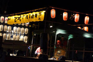20140719summer_festival_in_kokuryo_