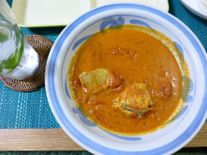 20141222butter_chicken_curryp101040