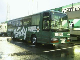 V2007071415137